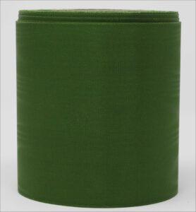 """Bandfarben """"jägergrün"""""""